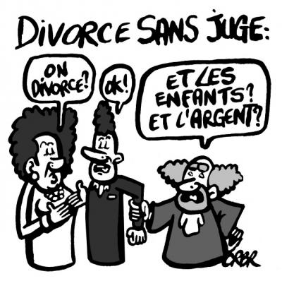 Divorce Par Consentement Mutuel Nationalite Etrangere